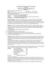 SyllabusAcct325Spring2015Section1.doc.docx