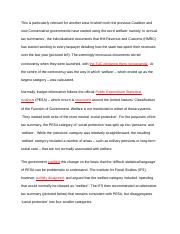 New york Institute BUSN assignment paper.docx