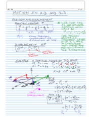 PH-131_Lecture_Notes_for_CH_04_Fall_2012