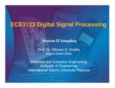 Session-II  Sampling (1).pdf