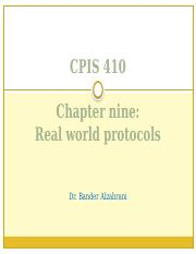 Chapter 9 Real world protocols SSL.pptx
