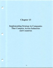 BusinessPolicyNotes13
