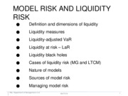 10_liquidity_and_model_risk
