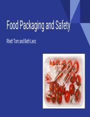 Food Packaging.pdf