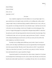 Personal Essay - Final .docx