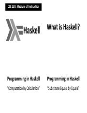 lec-haskell-2x2