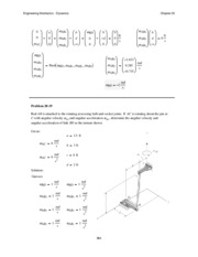 686_Dynamics 11ed Manual