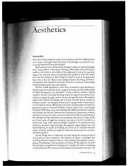Aesthetics by Preziosi.pdf