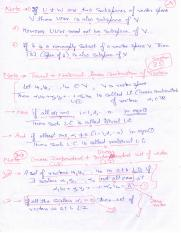 Lecture Notes_37 to 39.pdf