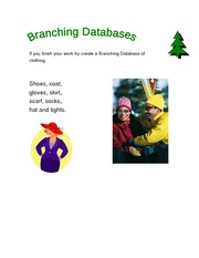 branching_databases