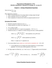 03Lecture-TestProportions-Ztest (1)