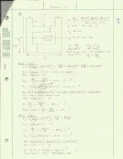 CIVE 5523_Advanced Steel_Study Notes_2