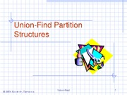 Ch11_UnionFind