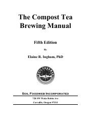 COMPOST+BREWING+MANUAL+Dr.+Elaine+Igham.pdf