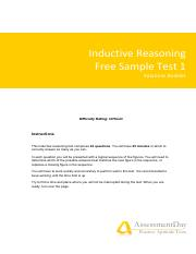 Inductive-Reasoning-Test1-Solutions