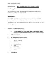 Module_Week_7_Lesson_Notes.docx