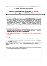 CCN2004 Individual_Assignment_Template_20140129 B01 (4)