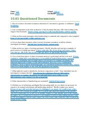 10.01 Questioned Documents.docx