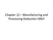 12%20%e2%80%93%20Manufacturing%20and%20Processing%20Deduction%20ONLY