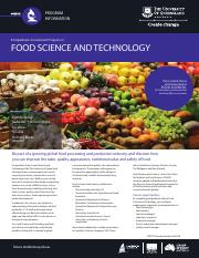 2016-pgcw-food-science-and-technology.pdf