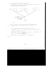 BISC300_Exam1_Fall03_page2