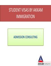 Student_Visa_Consultants_in_Chandigarh.pdf