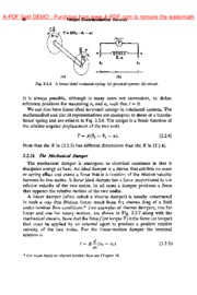 Electromechanical Dynamics (Part 1).0061