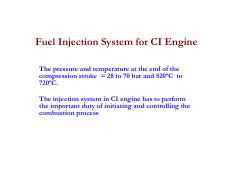 WINSEM2015-16_CP3153_27-Jan-2016_RM01_Fuel-Injection-in-the-CI-Engine-Compatibility-Mode.pdf