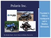 Polaris Presentation Phase 1 and 2 (1)
