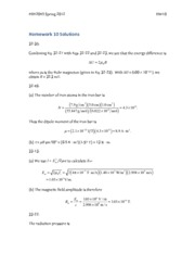 HW10-phy2049-Spring-2013-solution
