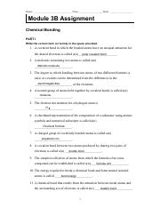 Chemistry_Mod3-BAssignment.pdf
