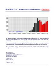 Levine_NYC_MJ_Arrest_Crusade_Continues_Sept_2009.pdf