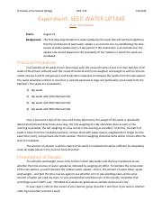 Lab 1 - Seed Water Uptake.pdf