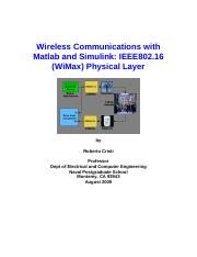 2009-08-20-WiMax
