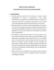 Brief_Investigacion_de_Mercado_Lima_Norte_CI.pdf