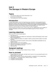 Unit 3- The Baroque in Western Europe.pdf