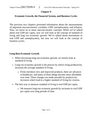 econ_chapter_9_notes-1