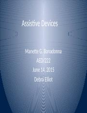 Assistive Devices.pptx