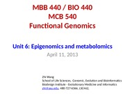 04.11.13 epigenomics metabolomics.pptx
