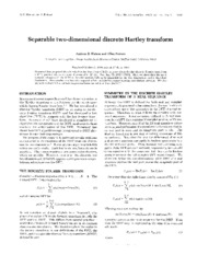 HartleyTransform.pdf