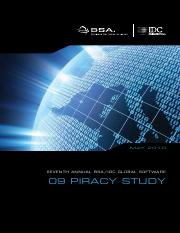 Piracy Study Report.pdf