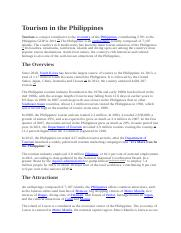 Tourism-in-the-Philippines-reviewer.docx