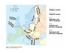 linguistic and sectarian borders in europe.pdf