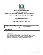10-May-M359-Spring 2014_MTA_Question_V_2-Answer.pdf