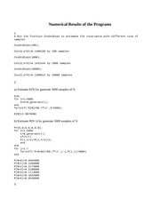 Numerical_Results_of_the_Programs
