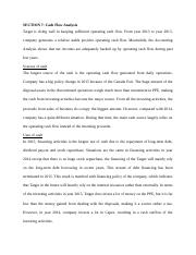 AC325_Unit 7_Team Project_Section 7_Group A.docx