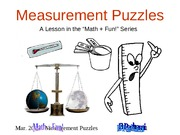 f38-measurement-puzzles