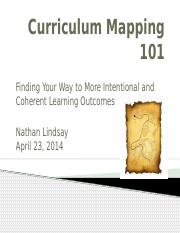 Curriculum_Mapping_4-23-14.pptx