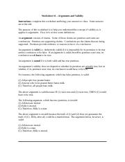 Argument Worksheet-1(2).doc