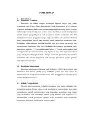 Review jurnal SAP 2
